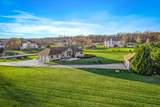 17208 Millstone Court - Photo 30