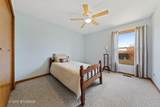 6941 Penner Avenue - Photo 18