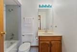 6941 Penner Avenue - Photo 19