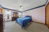 6941 Penner Avenue - Photo 21