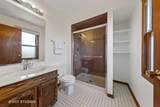6941 Penner Avenue - Photo 22