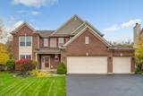 941 Sterling Heights Drive - Photo 1
