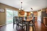 941 Sterling Heights Drive - Photo 11
