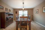 941 Sterling Heights Drive - Photo 13