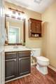 941 Sterling Heights Drive - Photo 14