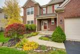 941 Sterling Heights Drive - Photo 15