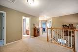 941 Sterling Heights Drive - Photo 16