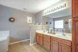 941 Sterling Heights Drive - Photo 19