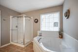 941 Sterling Heights Drive - Photo 20