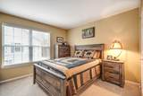 941 Sterling Heights Drive - Photo 22