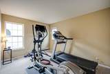 941 Sterling Heights Drive - Photo 23