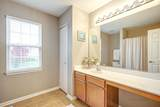 941 Sterling Heights Drive - Photo 24