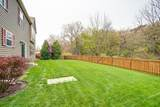 941 Sterling Heights Drive - Photo 25