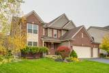 941 Sterling Heights Drive - Photo 27
