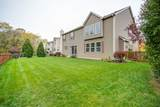 941 Sterling Heights Drive - Photo 28