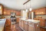 941 Sterling Heights Drive - Photo 4