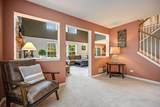 941 Sterling Heights Drive - Photo 5