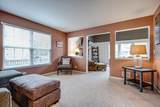 941 Sterling Heights Drive - Photo 7