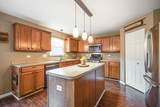 941 Sterling Heights Drive - Photo 9