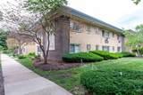 135 Kenilworth Avenue - Photo 1