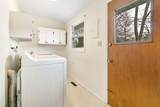 4611 Sussex Drive - Photo 6
