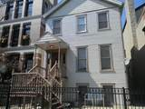 1224 Melrose Street - Photo 1