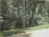 906 Missouri Drive - Photo 1