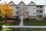 1443 Spring Brook Court - Photo 1