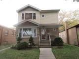 7826 Hamilton Avenue - Photo 1