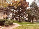 5211 Potawatomie Avenue - Photo 1
