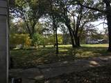 1301 Hawthorne Avenue - Photo 19