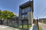 533 Artesian Avenue - Photo 1
