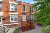 2940 Wilcox Street - Photo 1