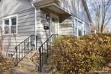 80 Mckinley Street - Photo 3