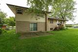 3504 Plum Grove Drive - Photo 5