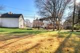 427 W Jefferson Avenue - Photo 16