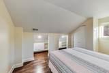 9901 Damen Avenue - Photo 16