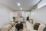 9901 Damen Avenue - Photo 18