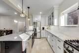 9901 Damen Avenue - Photo 4