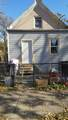 421 Avers Avenue - Photo 1
