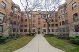 660 Irving Park Road - Photo 1