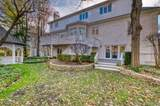 2902 Turnberry Road - Photo 32