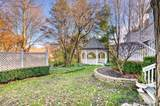2902 Turnberry Road - Photo 33