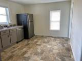 218 Railroad Street - Photo 11