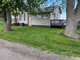 218 Railroad Street - Photo 2
