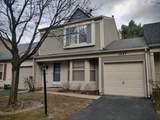 1547 Gatewood Avenue - Photo 1
