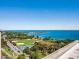 3550 Lake Shore Drive - Photo 24