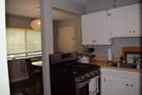 485 Duane Terrace - Photo 6