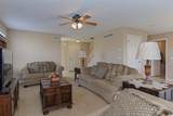 3604 Silverado Trail - Photo 11