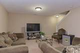 3604 Silverado Trail - Photo 13